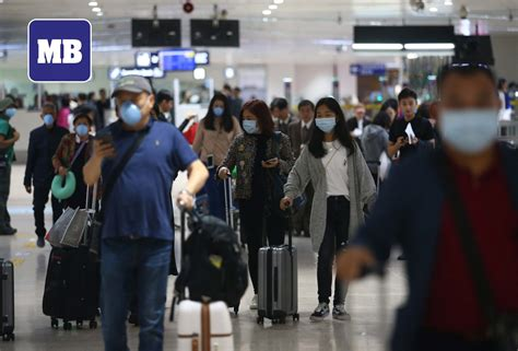 civil aeronautics board suspends  wuhan  ph flights
