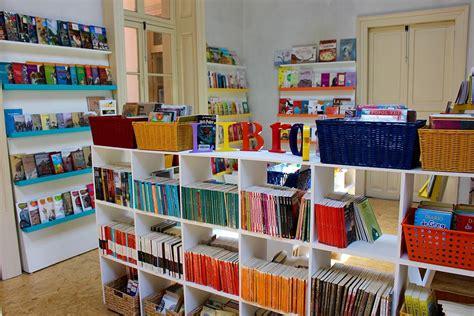 libreria bookshop the 10 best bookshops in singapore