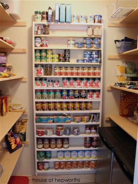 Narrow Garage Storage Ideas 25 Best Ideas About Narrow Shelves On Narrow