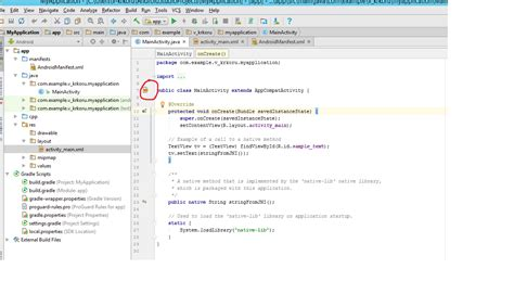 java where is android studio layout preview stack java where is android studio layout preview stack