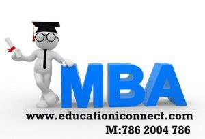 Mba Hrm Means by Mba Human Resource Distance Education Hrm 786 2004 786