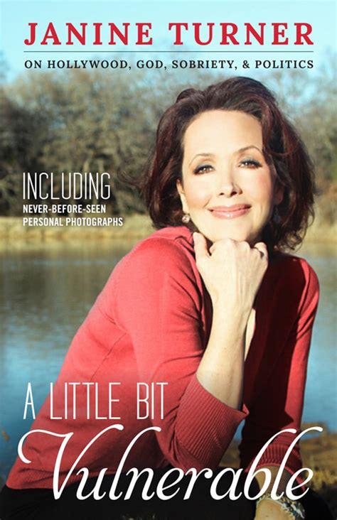 my spiritual walk janine turner about janine s new book janine turner