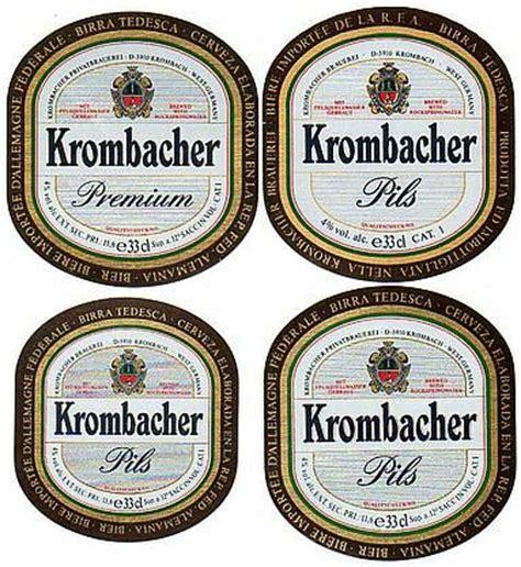 Bieretiketten Vorlage by 1000 Ideas About Bieretiketten On Bier