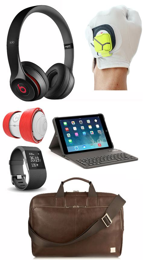 gadgets for dad cool gifts for a cool dad stylescoop south african