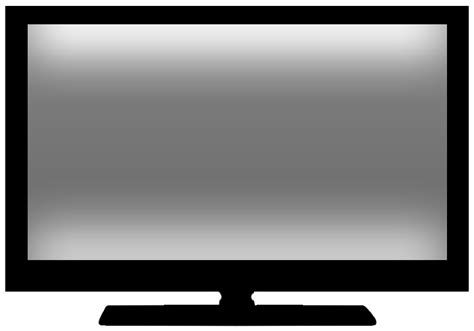 image of tv file tv icon png wikimedia commons