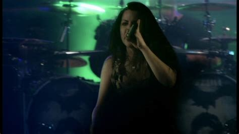 anywhere but home evanescence image 4087398 fanpop