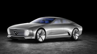 Concept Mercedes 2016 Mercedes Concept Iaa 3 Wallpaper Hd Car Wallpapers