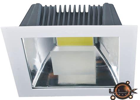 Lu Downlight Led downlights led ilumina 231 227 o led concept