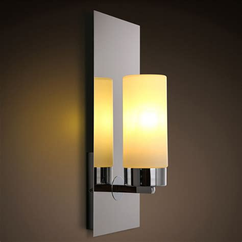 led bathroom sconces wall sconce ideas led bathroom kitchens candlesticsk popular cheaps modern candle wall sconces