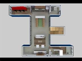 Diy House Plans Diy Shipping Container Home Plans Shipping Container Home