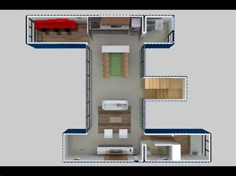 diy home plans diy shipping container home plans shipping container home