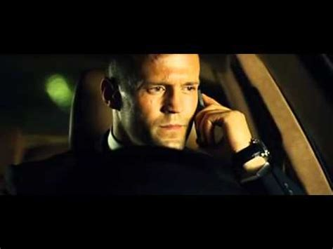 film avec jason statham youtube le transporteur 2 2005 entier youtube