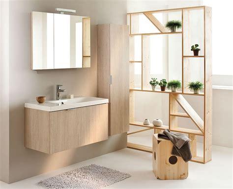 meuble salle de bain meubles de salle de bain lesquels choisir