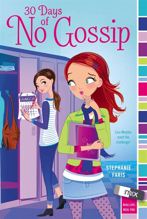 Gossip Day Lets See Photos Of A With 10 Of Hair by 30 Days Of No Gossip Ebook By Faris Official