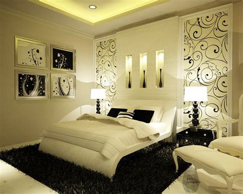 best interiors for bedrooms 50 best bedroom interior design 2017 decorationy