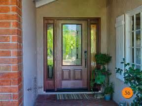 Therma Tru Exterior Doors Fiberglass Fiberglass Entry Door Systems Therma Tru The Knownledge