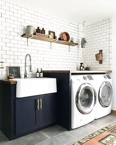 laundry room in bathroom ideas 25 best ideas about laundry bathroom combo on