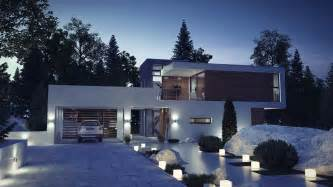 house design ideas modern magazin