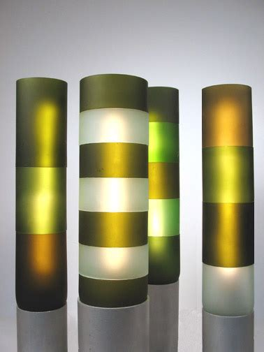 eco friendly light fixtures four eco friendly light fixtures that will fuel your