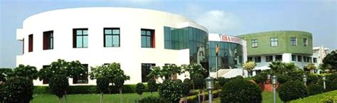 Iba Bangalore Mba Fees by Indus Business Academy Iba Bangalore College4u In