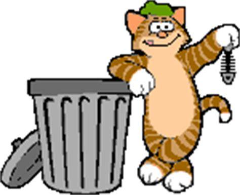imagenes graciosas animadas gif gifs de animales de hogar gatos y gatas