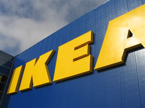ikea company ikea makes greentech investment