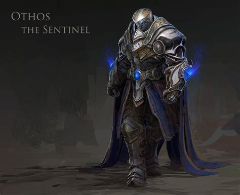 Sentinels The Crusaders Volume 2 489 best images about armor on armors