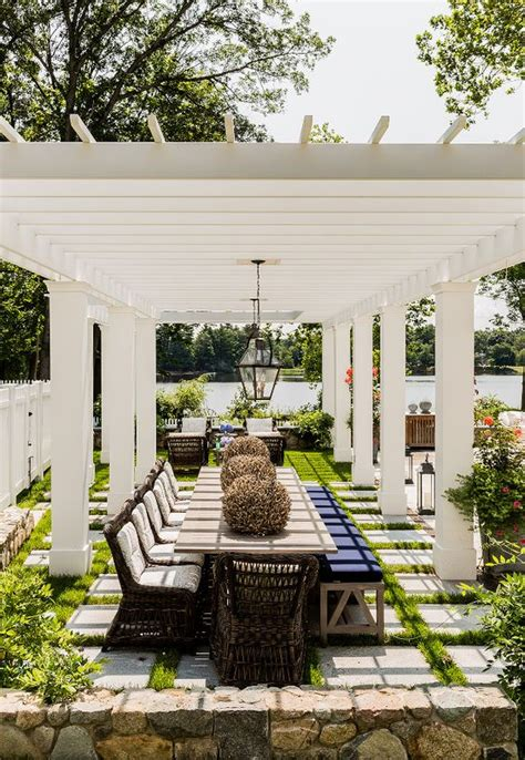 pergola backyard ideas 14 amazing backyard pergola ideas page 13 of 14 yard