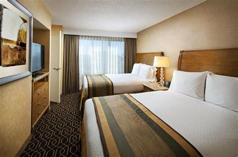 2 bedroom hotel suites anaheim ca doubletree suites by hilton anaheim rsrt conv cntr in