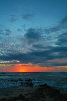 Santa Teresa Costa Rica Detox by 1000 Images About Santa Teresa Costa Rica On