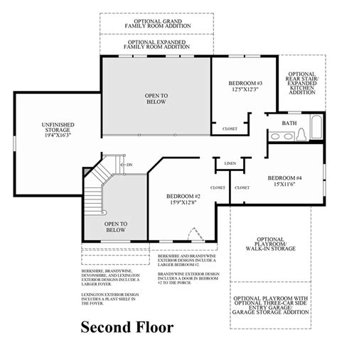 how to show stairs in a floor plan 100 how to show stairs in a floor plan collections