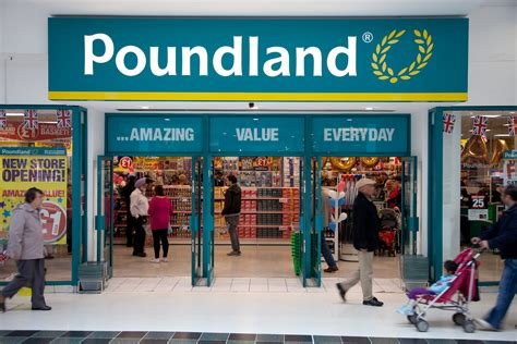 Home Design Store London by Poundland Expands Helistrat Recycling Contractciwm Journal