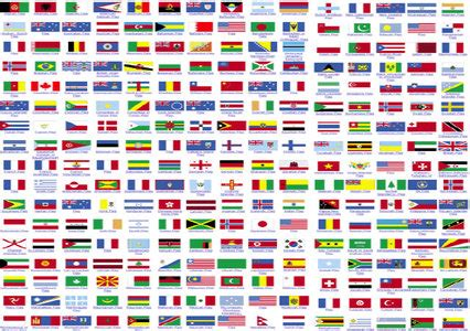 flags of the world download world flags 2011 free ebooks download