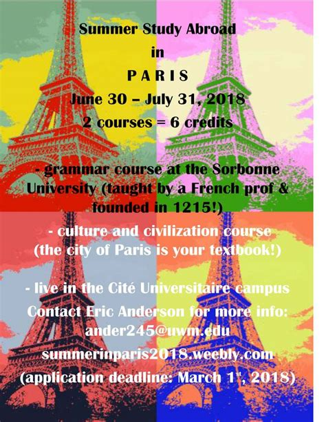uvm study abroad spend july 2018 in or rome italian and