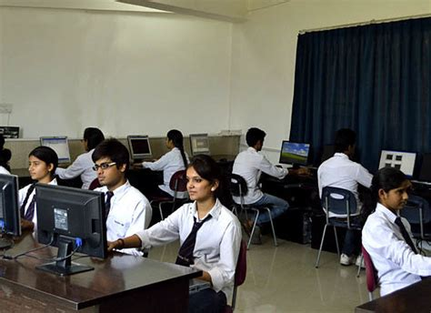 Mba In Computer Science Colleges In India by Sr International Institute Of Technology Sriit Hyderabad