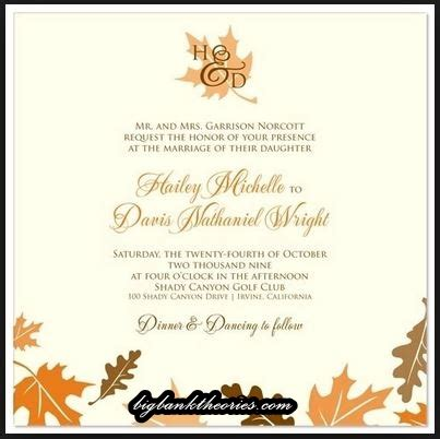 contoh invitation wedding formal materi bahasa inggris smp kelas 8 tentang invitation text
