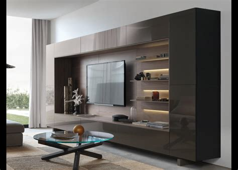 modern bedrooms tv stand design ideas  stylish living