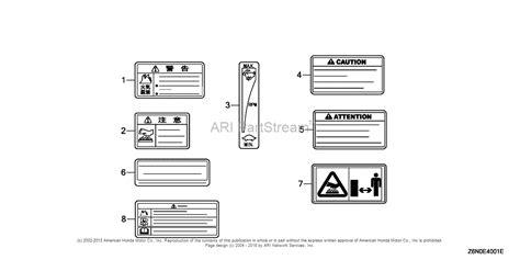 honda clone gx630 wiring diagram honda gx wiring diagram