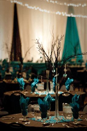 Hijacket Basic Original Hj 20 Navy Pink black and turquoise wedding