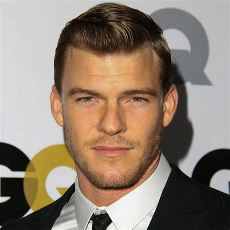alan ritchson mac and cheese alan ritchson youtube