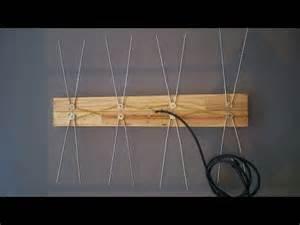 comment regler l antenne tnt la r 233 ponse est sur admicile fr