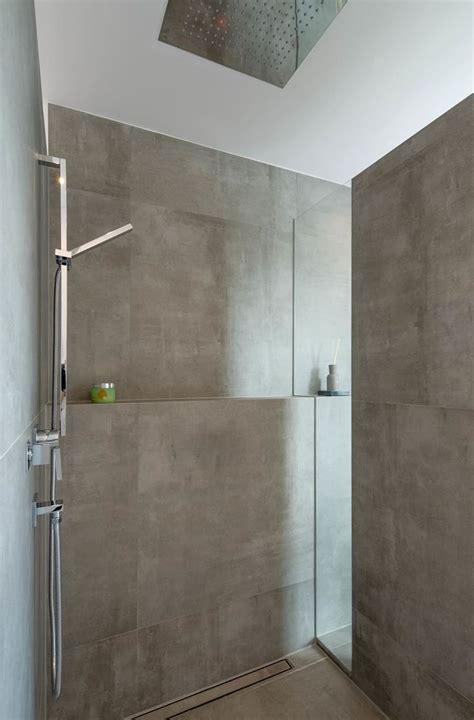 bad gestalten ideen 3629 die besten 25 moderne badezimmer ideen auf