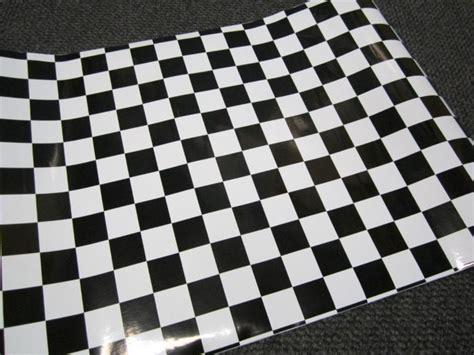 black pattern contact paper crockers paint wallpaper contact paper