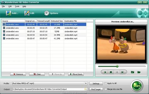 format factory full türkçe indir gezginler wondershare hd video converter full cracked exratoka s blog