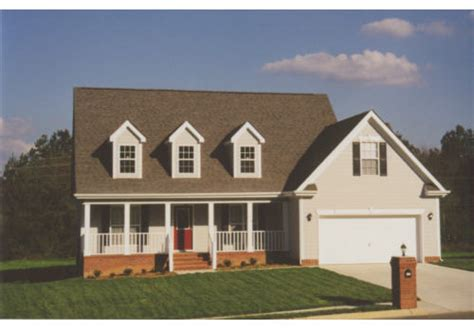 frank betz willow related keywords frank betz willow willowbrook home plans and house plans by frank betz