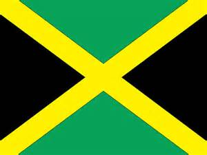 jamaica flag colors best jamaican food in baltimore 171 cbs baltimore