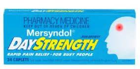s day rating uk mersyndol day strength reviews productreview au