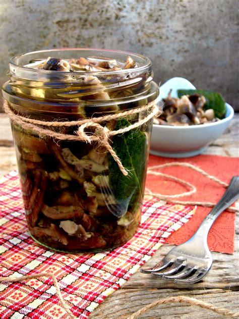 cucinare i funghi prataioli funghi prataioli sottolio home sweet home