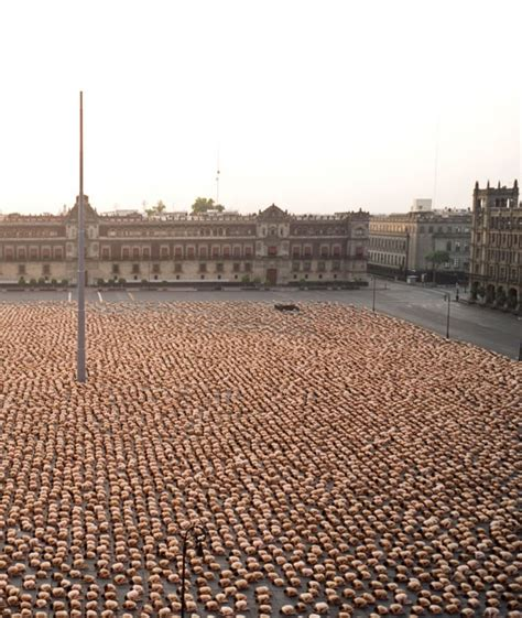 Tunik Time 59 best images about gallery spencer tunick on