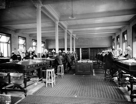 1 maiden 2nd floor new york new york 10038 harland and wolff drawing office building titanic